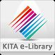 KITA 전자도서관 by 사)한국무역협회