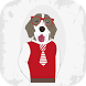 Dog Translator Simulator by Tsouli apps