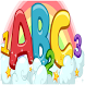 Preschool Education - ABC 123 by Learning Bytes