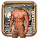 Bodybuilder Photo Editor by Fiore Apps Inc.