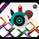 YouCam Selfie MakeUp - Snap Face Selfie FIlters