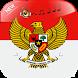 Lagu Wajib Nasional Indonesia - mp3 by nahrawi