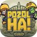 Pozol Ha! by PitbullJackGames