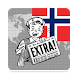 Norge Nyheter by Acerola Mobile Media