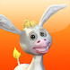 Donkey Ollie by Aglaia Software, Inc.