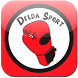 Delda Sport by AppTomorrow BV