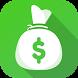 Money Bhai - Earn Reward Cash by Kalariya Nikunj