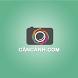 CanCanh.com by AppSpotr AB