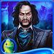 Secrets: Estate (Full) by Big Fish Games