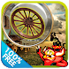 Free New Hidden Object Games Free New On The Wagon