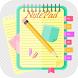 notepad2018