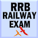 RRB Railway Exam Prep by Career Lift
