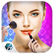 Beauty Face Makeup Plus Editor by CHLAB