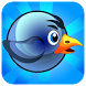 Flippy Bird by CodeX Int