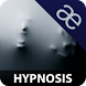 Phobia Release Hypnosis by Awake Media Productions