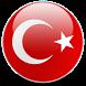 Şanlı Türk Bayrağı (Hareketli) by 3mrullah