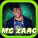 MC Zaac Music Lyrics by Great Musica Studios