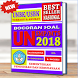 Soal UN SMP MTs 2018 (UNBK) (Rahasia & Lengkap) by cakrawala pengetahuan
