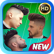 Lastes Boys Hair Styles by Super-Dvp