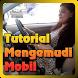 Tutorial Mengemudi Mobil by JawanaDev