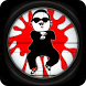 Gangnam Style Sniper 3D by athousandmonkeys