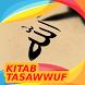 Kitab Tasawwuf by Lokalicious