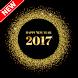 اعظم رسائل راس السنة 2017 by ProJeeApps