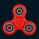 Magic Fidget Spinner Simulator by Candy Match 3 King