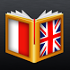Polish<>English Dictionary by MobiSystems
