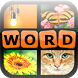 4 Pics 1 Word by MobTech