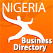 Busky Business Directory by Sunmola David
