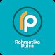 R Pulsa by Rahmatika