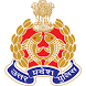 UPP Lost Report App by Uttar Pradesh Police Technical Services