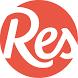 Restorando: Restaurant Reservations - Book a table by Restorando