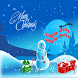 Jingle bell Kid Christmas Poem by rituchildapps1