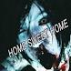Horror Home Sweet Home 2017 tips