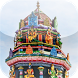 TamilNadu Temples by Sai Mobile Apps