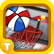 Super Arcade Basketball by TACOTY play