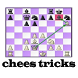 trick chess match by outfit8