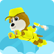 Paw Pups Patrol Adventure by Cool Games Free