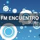 Fm Encuentro Santa Rosa 94.1 by VeemeSoft