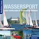 WASSERSPORT naturaverbunden SH by Satzweiss.com GmbH, Roman Jansen-Winkeln