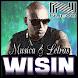 Wisin Musica Album Victory Nuevo Reggaeton Letras