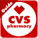 Free CVS Pharmacy Coupons Tips by ★ 5.0