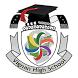 VIGNAN SCHOOL NZB by OAKTREE I SOFT SERVICES(P) LTD