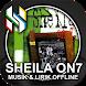 Sheila on7 Lagu & Lirik ATYPK by hafidz inc.