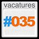 Baarn: Werken & Vacatures by Refresh-it B.V.