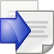 Text Encoder (ASCII Converter) by Alexander Zlatin