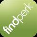 Findperk Rewards by Findperk Inc