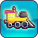 Rainbow Express by Game Factory Interactive LTD